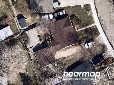 3 Bed 1.0 Bath Preforeclosure Property in Arvada, CO 80002 - Cody Ct