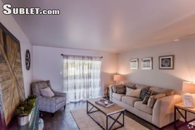 $705 2 apartment in Little Rock