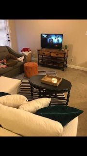 Lexi H is offering a Room For Rent in , Dallas in July 2019