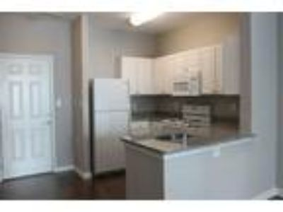 One BR One BA In Camp Springs MD 20746