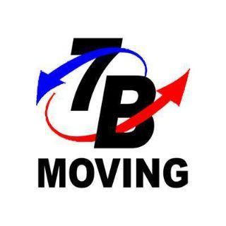 "7B Moving Company, LLC ""Grand Opening"""