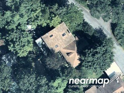 Foreclosure Property in Andover, NJ 07821 - Tote Rd