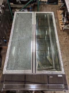 Oscartek ProVino Display Case RTR#6041473-03