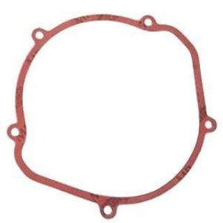 Purchase Moose Clutch Cover Gasket Fits 09-11 Kawasaki KX250F motorcycle in Holland, Michigan, US, for US $11.45