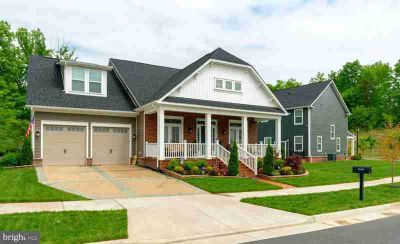 17101 Silver Arrow Dr DUMFRIES Four BR, If you're looking for an