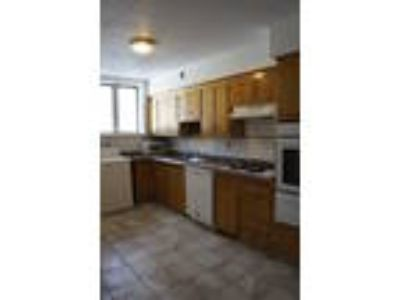 Perfect Apartment for 4-5 Roommates!!! Church Square Park Area ~