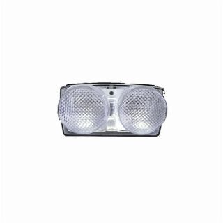 Buy TAIL LIGHT CLEAR LENS YAMAHA YZF-R1 YZFR1 98-99 motorcycle in Ashton, Illinois, US, for US $39.99