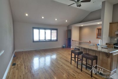 3 bedroom in Ardon Heights