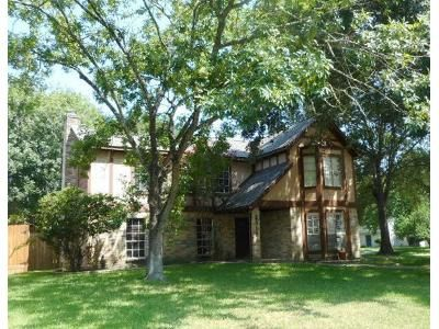 4 Bed 2.5 Bath Foreclosure Property in Spring, TX 77388 - Fir Forest Dr