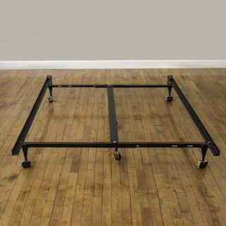 Universal Size Bed Frame - New!