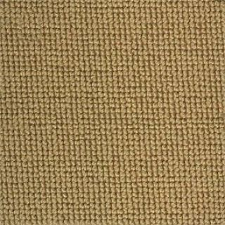 Buy Carpet, 1955-56 Bel Air, E156 Beige Gross Point. 2 Dr., Hardtop motorcycle in Munford, Alabama, United States, for US $229.00