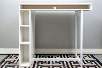 Interior Designer Downsizing Auction -..