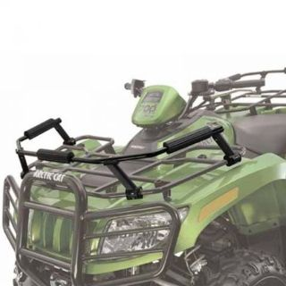 Purchase Arctic Cat ATV 2008-2016 400-1000 Front 5-inch Deluxe Rack Extension - 1436-395 motorcycle in Sauk Centre, Minnesota, United States, for US $104.99