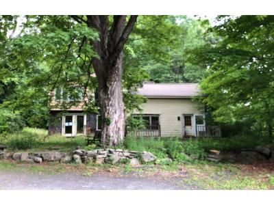 2 Bed 1 Bath Foreclosure Property in Highland, NY 12528 - Plutarch Rd