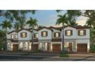 New Construction at 25088 SW 113 PL, by Lennar