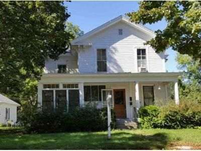 4 Bed 2.5 Bath Foreclosure Property in Owatonna, MN 55060 - S Cedar Ave