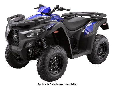 2019 Kymco MXU 700 EURO ATV Sport Utility Amarillo, TX