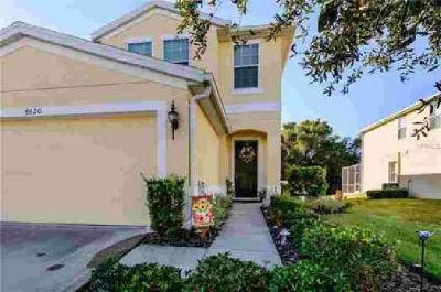 8620 Corinthian Way New Port Richey Three BR, Immaculate townhome