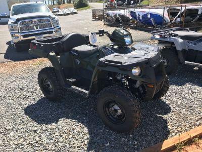 2019 Polaris Sportsman X2 570 ATV Utility Forest, VA
