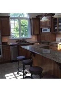 Great Rental In Westhampton, W Separate Cottage & Pool House. 2 Car Garage!