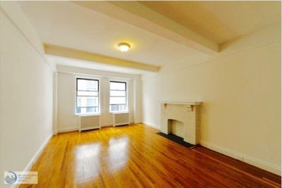 Apartment Rental - 145 West 55th street