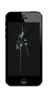 Getting the Best Iphone Repair Service in Dallas