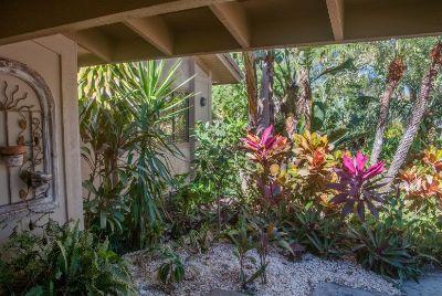 House for Rent in Stuart, Florida, Ref# 200010311