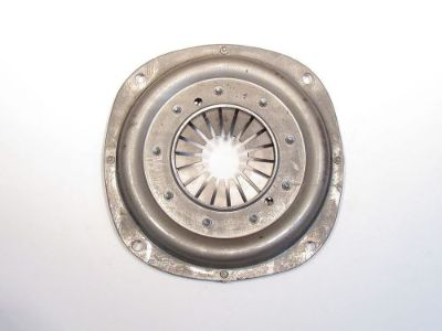 Sell Opel Rekord & Olympia 1955-1961 NOS Factory 8 Inch Clutch Cover 47160 motorcycle in Franklin, Ohio, United States