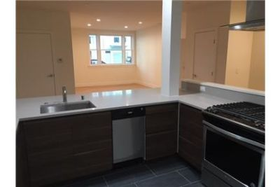 Newly Constructed and Furnished apartment in Mission