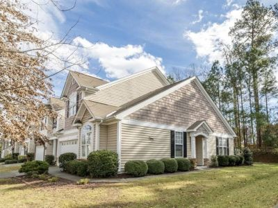 $2749 3 single-family home in Durham County
