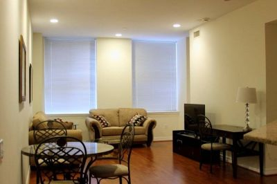 $2250 1 townhouse in Center City