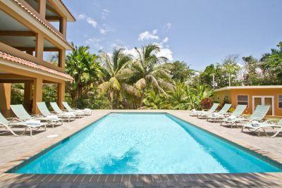 Hotel for Sale in Puerto Rico, Puerto Rico, Ref# 10076281