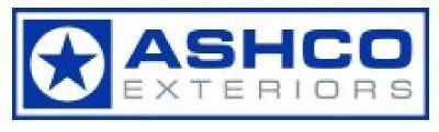 Ashco Exteriors, Inc