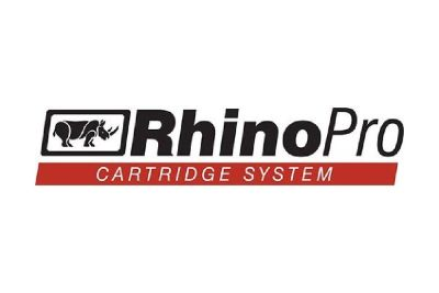 Spray Technician/Install Tech  (RhinoPro/TRUXX)
