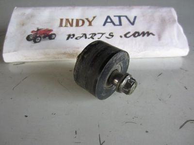 Buy 05 Yamaha Raptor 660 chain roller 1413 motorcycle in Indianapolis, Indiana, US, for US $13.49