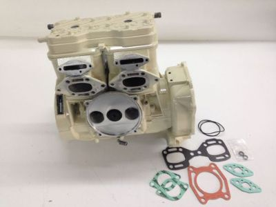 Find Seadoo GSX GTX SPX XP CHALLENGER 787 800 ENGINE MOTOR COMPLETE REBUILD NO CORE motorcycle in Gilberts, Illinois, United States