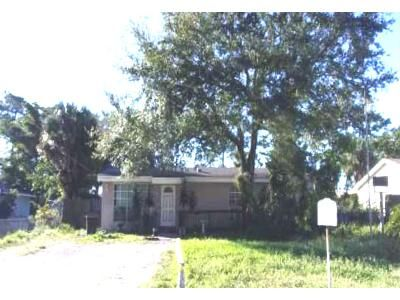 3 Bed 2 Bath Foreclosure Property in West Palm Beach, FL 33413 - Bishoff Rd