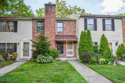 194 Mattix Run Absecon Two BR, Welcome HOME! Move-in ready