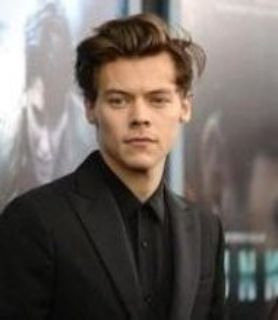 Harry Styles Live in Concert Tickets