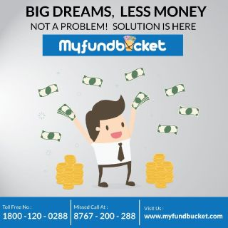 Loan Against Property In India - MyFundBucket