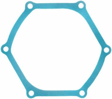 Buy FELPRO 11725 Engine Water Pump Gasket motorcycle in Southlake, Texas, US, for US $5.29