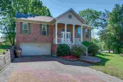 411 Newberry Ct Goodlettsville, Amazing Home!