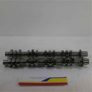 Buy Ford Motorsports M-6550-3V Cam 2005-10 MUSTANG GT 4.6L 3V CAMSHAFT motorcycle in Atlanta, Georgia, United States, for US $928.98