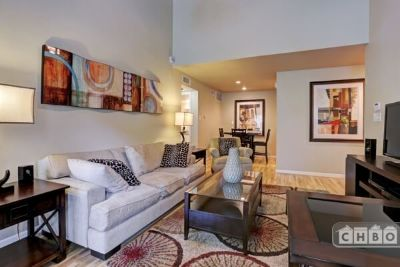 $1850 1 townhouse in West Houston
