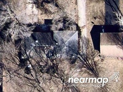 Foreclosure Property in Belvidere, IL 61008 - Partridge Ln