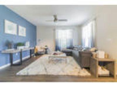 ARIUM Windermere - A5 - Bayside Key