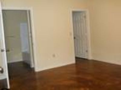 Cypress Trails Apartment Homes - Two BR One BA