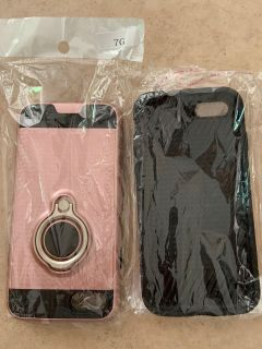 New! Phone Case for IPHONE 7-8