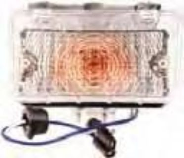 Find 1970 Chevelle SS Park Lamp Assemblies- PAIR LH & RH - New motorcycle in Douglasville, Georgia, US, for US $103.00