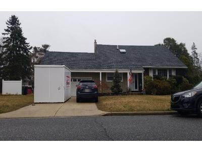 3 Bed 1.5 Bath Preforeclosure Property in Egg Harbor Township, NJ 08234 - Rosemarie Dr